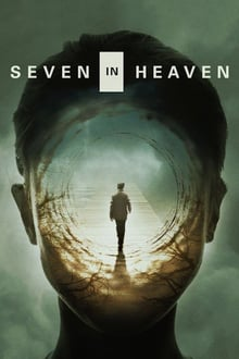 Watch Seven in Heaven Online Free in HD