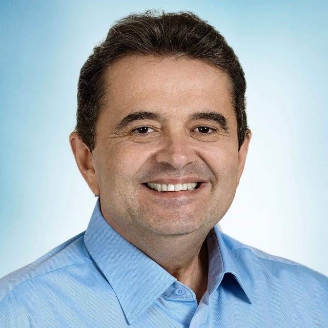 Últimas | O ex governador de Roraima José Anchieta faleceu nesta noite de quinta-feira.