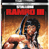 Rambo III Releasing on 4K UHD 11/13