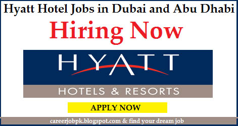 Hiring For All Hotel Positions Jobs, Employment | Indeed.com