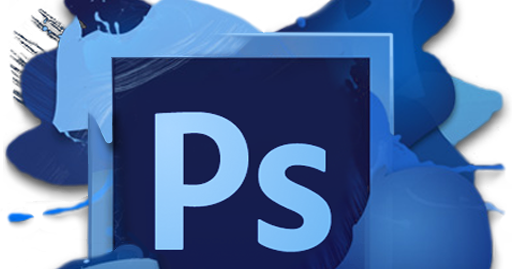 adobe photoshop cs2 01net