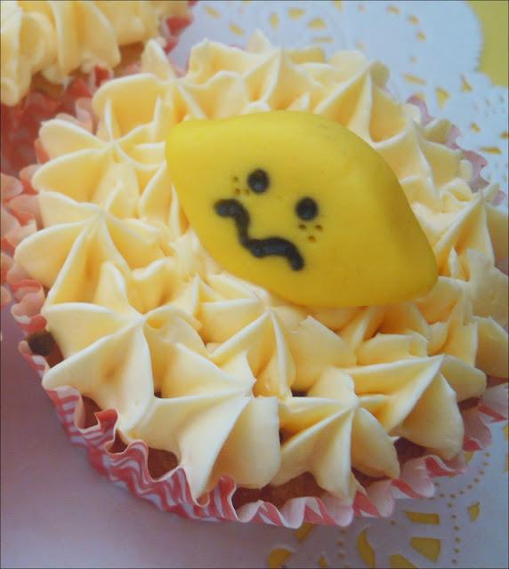 Wilton Golden Yellow Cake Recipe