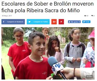 http://playtele.teleame.com/escolares-de-sober-e-brollon-moveron-ficha-pola-ribeira-sacra-do-mino/