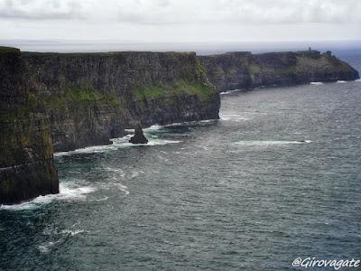 cliffs of moher irlanda