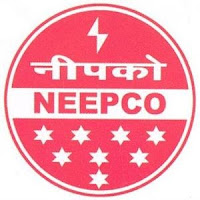 North Eastern Electric Power Corporation Ltd., NEEPCO, Graduation, Trainee, Engineer, Meghalaya, freejobalert, Latest Jobs, Neepco logo