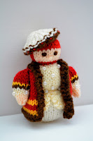 https://www.etsy.com/uk/listing/513417435/king-henry-viii-doll-doll-knitting?ref=listing-shop-header-2