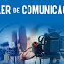 Taller de Comunicación en La Paloma