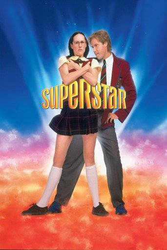 Superstar (1999) ταινιες online seires oipeirates greek subs