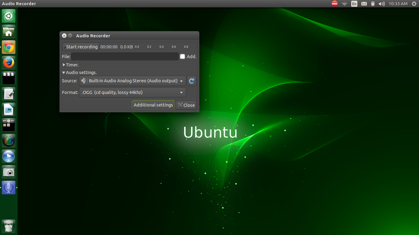 Ubuntu Alive, Explore, And Learn : How To Install The Latest