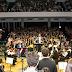 Μεγάλη επιτυχία σημείωσε η Πρεμιέρα της Συμφωνικής Ορχήστρας Νέων Ελλάδος στην Θεσσαλονίκη
