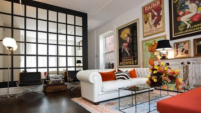 Wall Dесаlѕ Dесоrаtіng Wоеѕ - Home Ideas And Designs