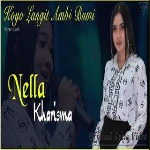 nella-kharisma---koyo-langit-ambi-bumi-lyrics