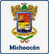 Frente Común Ciudadano de Michuacán
