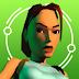 Tomb Raider I v1.0.39RC Apk + Data