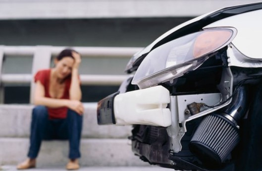 Car Repair Insurance What to Expect from Insurers after a Car Accident
