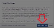 Cara Blokir Facebook Sendiri Dan Menonaktifkan Secara Permanen