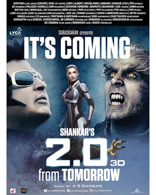 2.0 Full bollywood movies download