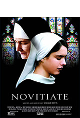 Novitiate (2017) BRRip 1080p Latino AC3 5.1 / Español Castellano AC3 5.1 / ingles AC3 5.1 BDRip m1080p