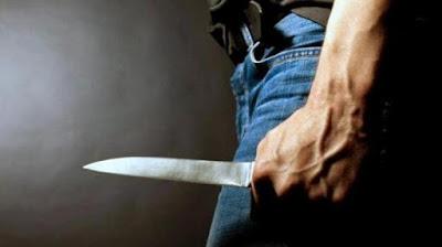 Ancam Bunuh Orang-orang Islam dengan Granat, Pria Inggris Dipenjara