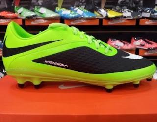 Gambar Sepatu Nike Asli Buatan Amerika Serikat