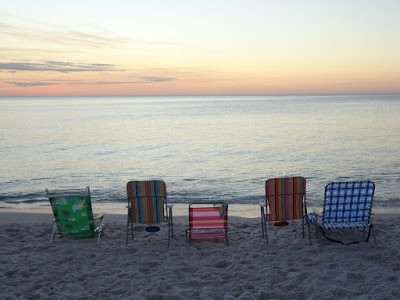 The Beautiful Sites & Fun Things To Do in Naples Florida