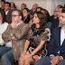 """Nueva telenovela """"Sin Tu Mirada"""" celebró misa de inicio de grabaciones"""