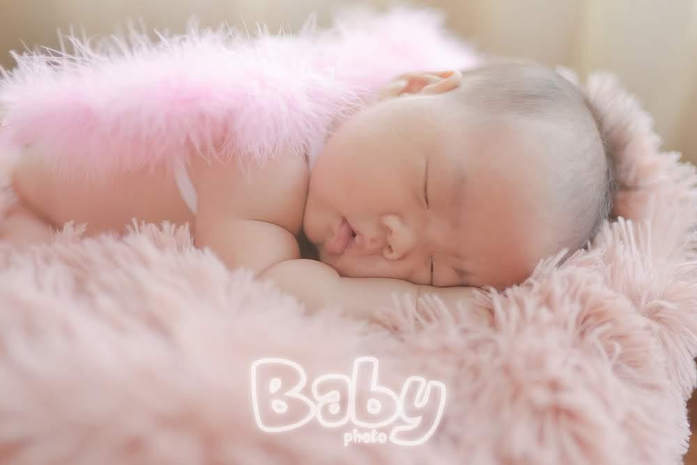 新生兒寫真,寶寶寫真,幼兒寫真,兒童寫真,孕婦寫真