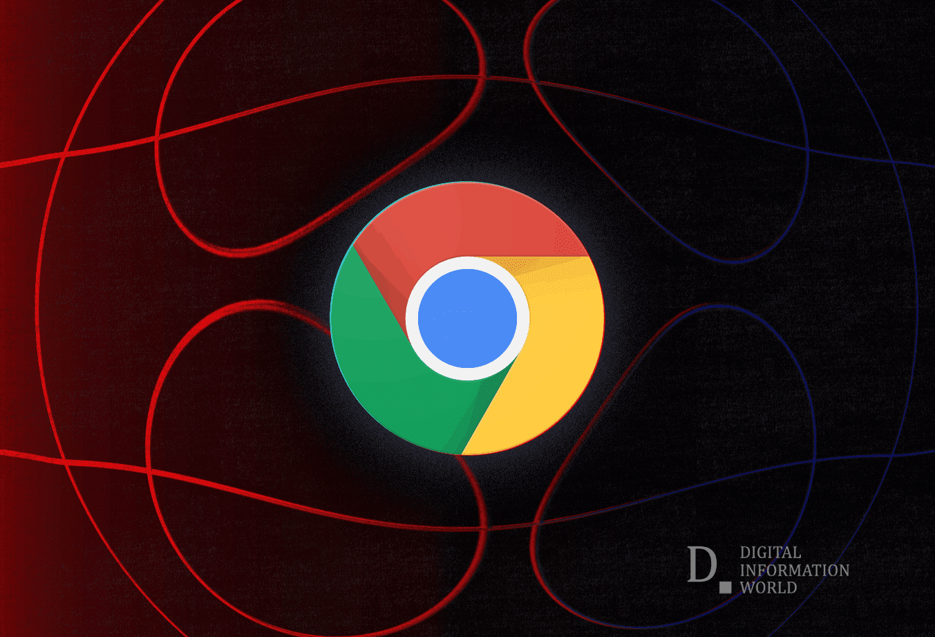 Google plans to increase the percentage of its Chrome users from 0.5% to 5% for its FLoC trial / Digital Information World