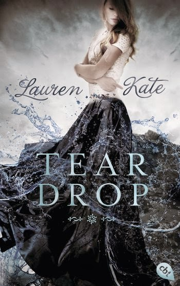 http://lielan-reads.blogspot.de/2014/11/lauren-kate-teardrop.html