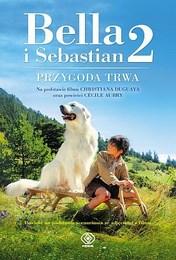 http://lubimyczytac.pl/ksiazka/289605/bella-i-sebastian-2-przygoda-trwa