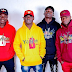 AUDIO | H Mbizo Ft Yamoto Band - Barua | Download Mp3