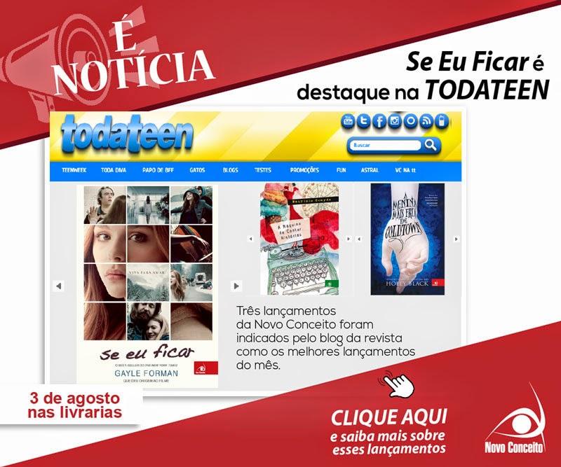 http://www.grupoeditorialnovoconceito.com.br/?utm_medium=email&utm_campaign=Lanamento+Se+Eu+Ficar++destaque+na+Revista+Todateen&utm_content=Lanamento+Se+Eu+Ficar++destaque+na+Revista+Todateen+CID_1bbf4eb220bdad49d38ae8f7803aa275&utm_source=EmailMarketing&utm_term=Se%20Eu%20Ficar%20%20destaque%20na%20Todateen