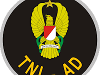 Cara Pendaftaran Online Bintara TNI AD 2018/2019