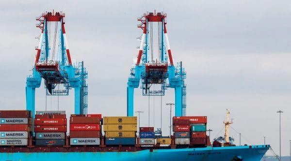 China responde a EE.UU. con aranceles adicionales de un 25%