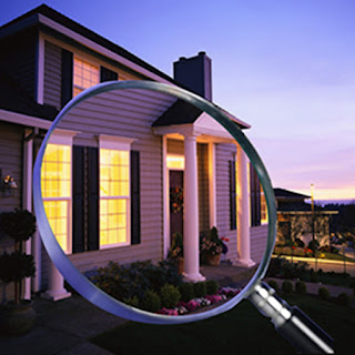 Home Inspections Help Sellers Prepare to Sell House Fast