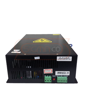 SML0069 Power Source Baisheng Laser Cutting As 1310
