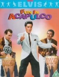Fun In Acapulco | Bmovies