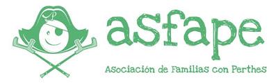 ASPAFE-EERR-discapacidad-rótula-asociación-visibilizar-blog-Bitácoras