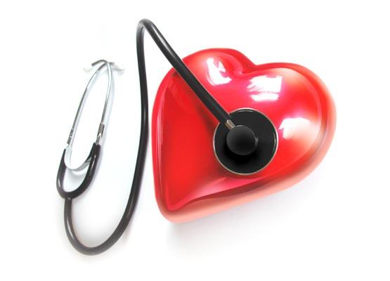 519b5c0280c Ontem foi dia de visita ao cardiologista novamente. Fui levar os exames que  fiz e saber a quantas anda meu coração.