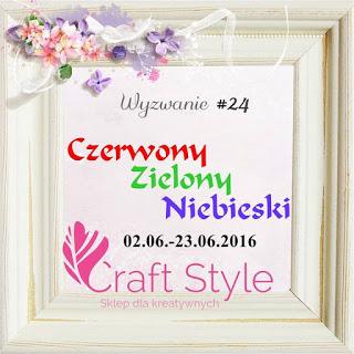 http://craftstylepl.blogspot.com/2016/06/wyzwanie-24-czerwony-zielony-niebieski.html