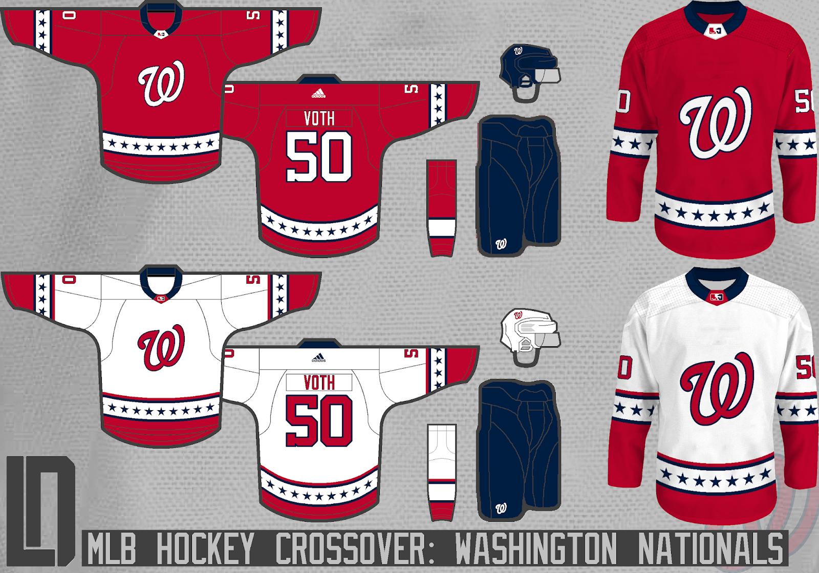 Washington+Nationals+Concept.png