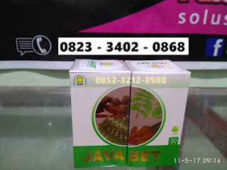 OBAT DIABETES JAVABED NASA AMPUH Asli Di Jakarta -TELF 082334020868