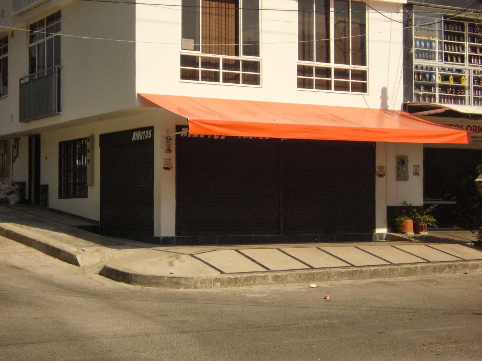 Finca Raiz Familia Feliz Apartamentos en venta