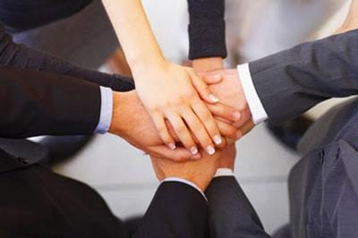 Pentingnya Membentuk Manajemen Sumber Daya Manusia (SDM) Dalam Perusahaan