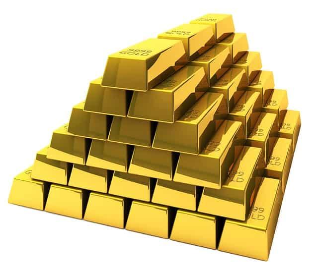 Gold bond kya hai
