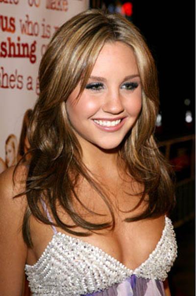 Sexy Maggie Siff nude (39 photos) Topless, Twitter, in bikini
