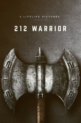 Download Film 212 Warrior (2018) Full Movie