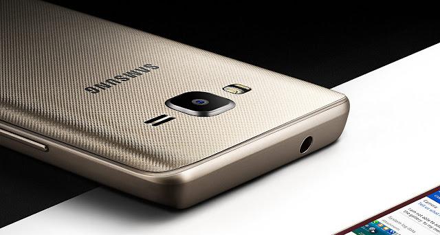 Review Product, Samsung, Handphone, Spesifiaksi handphone samsung z2, Harga samsung Z2, Spek samsung z2 dan harganya