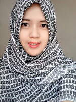 Gambar Hijab Cantik
