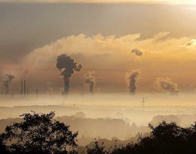 aquecimento global, mudanças climáticas, impactos, saúde humana, saúde, doenças, efeitos, clima, meio ambiente